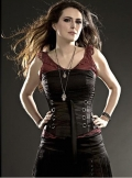 Within temptation21