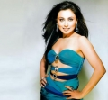 Rani mukherjee 1143 rani photo3