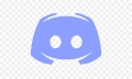 Kisspng computer icons discord logo smiley emoticon avatar na discord 5b4b6f179eb511 3695532315316702956501