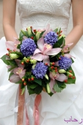 Bridal 20bouquet 20shape 1