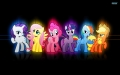 My little pony wallpaper my little pony friendship is magic 32837000 1920 1200